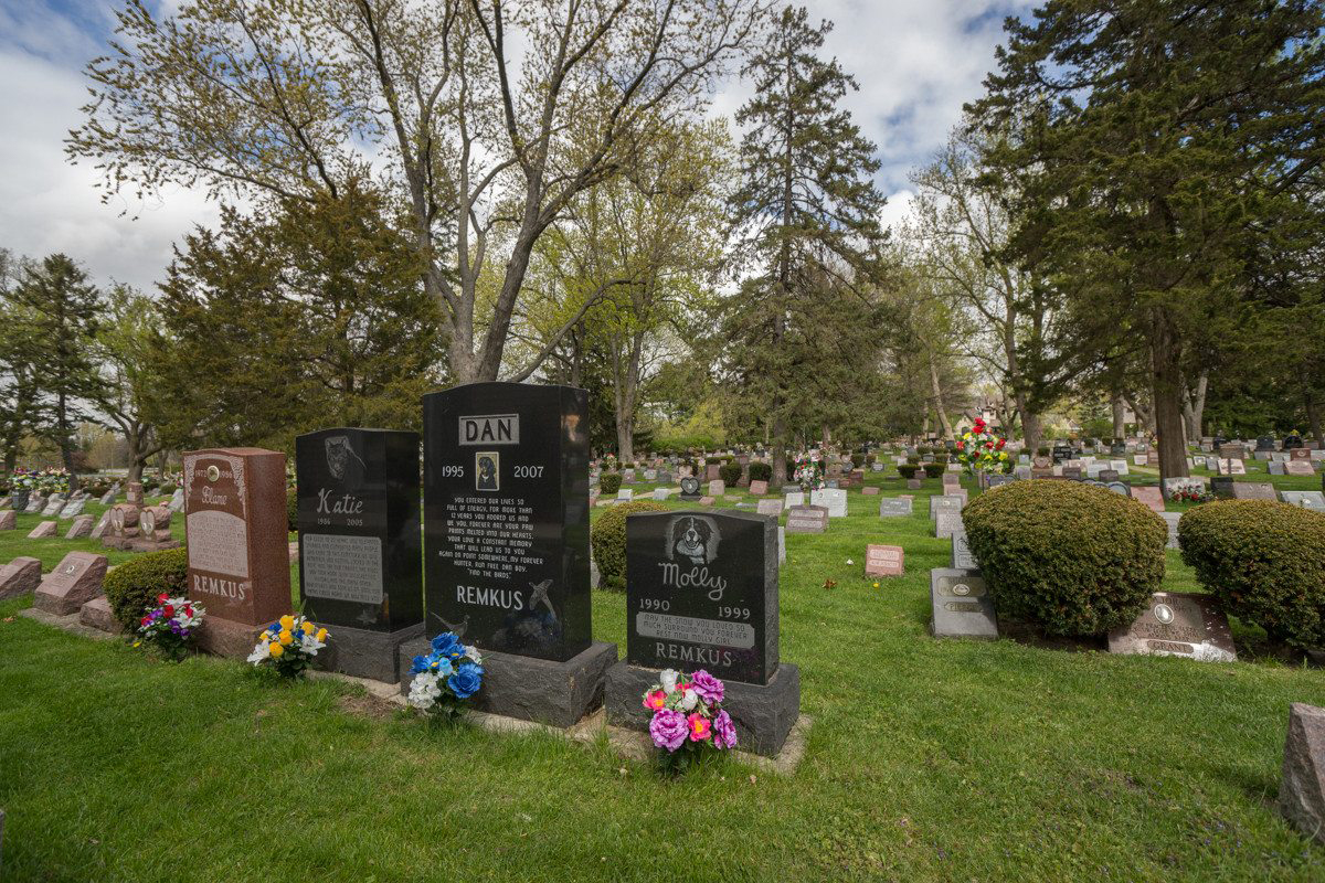 hinsdale-animal-cemetery-family-plots